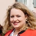 Alisa Vetter